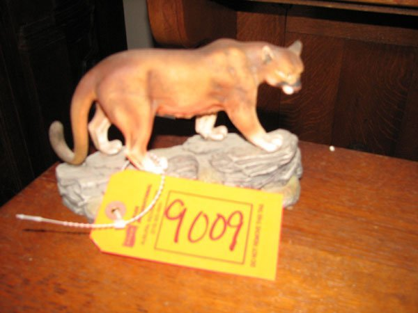 9009: PUMA, BY ANDREA, PART NUMBER 5616