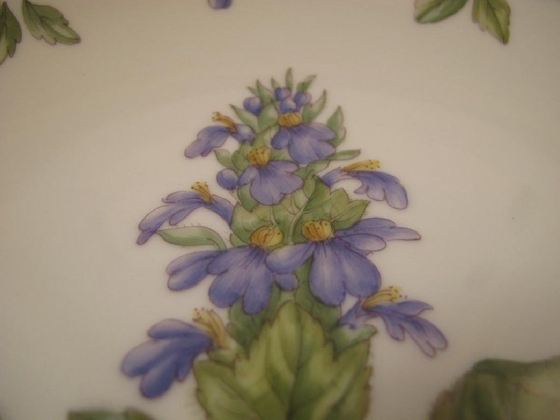 Flora Danica by Royal Copenhagen Salad Serving Bowl - 2