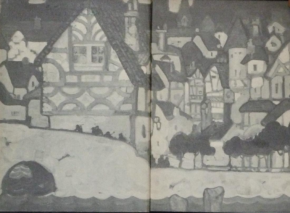 Gulliver's Travels - 2