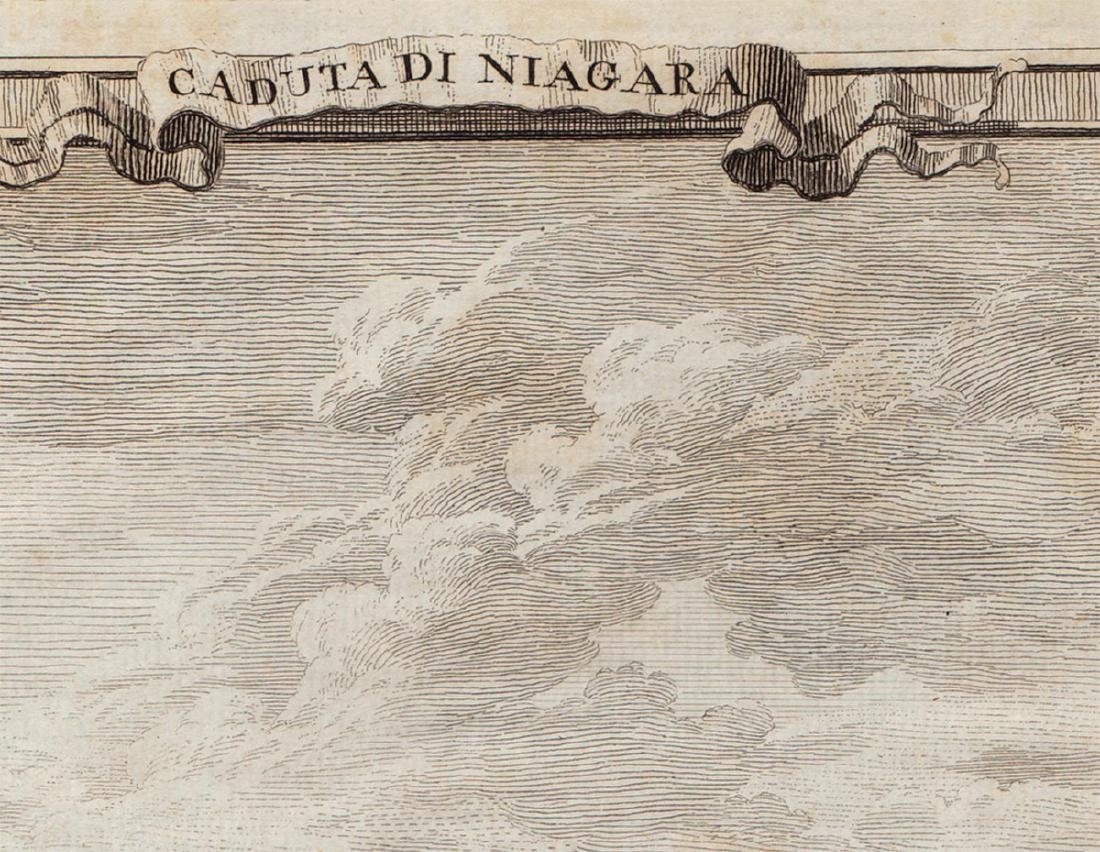 Caduta Di Niagara - 2