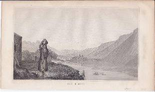 San Felippe [New Mexico]