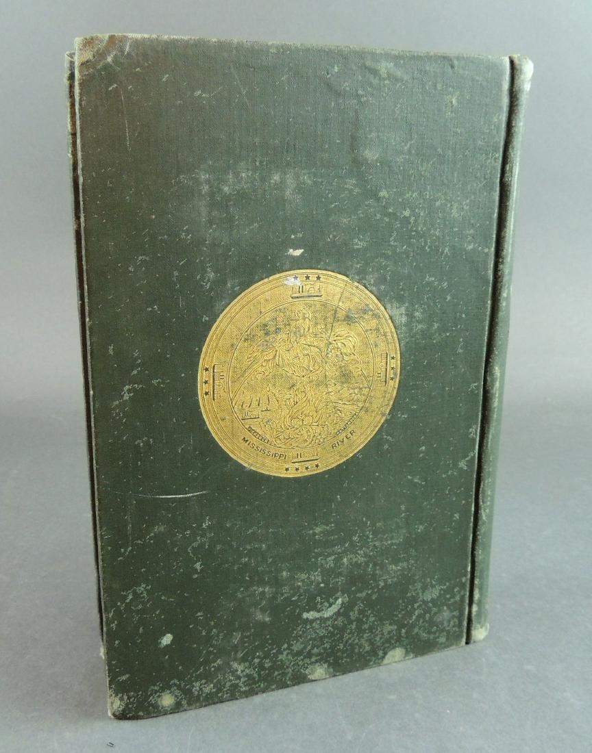 Personal Memoirs of Ulysses S. Grant, 1st Ed, Vol 1 - 2