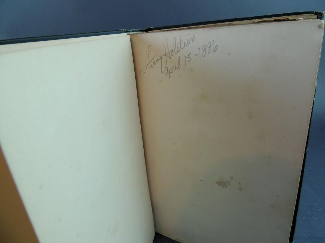 Personal Memoirs of Ulysses S. Grant, 1st Ed, Vol 1 - 5
