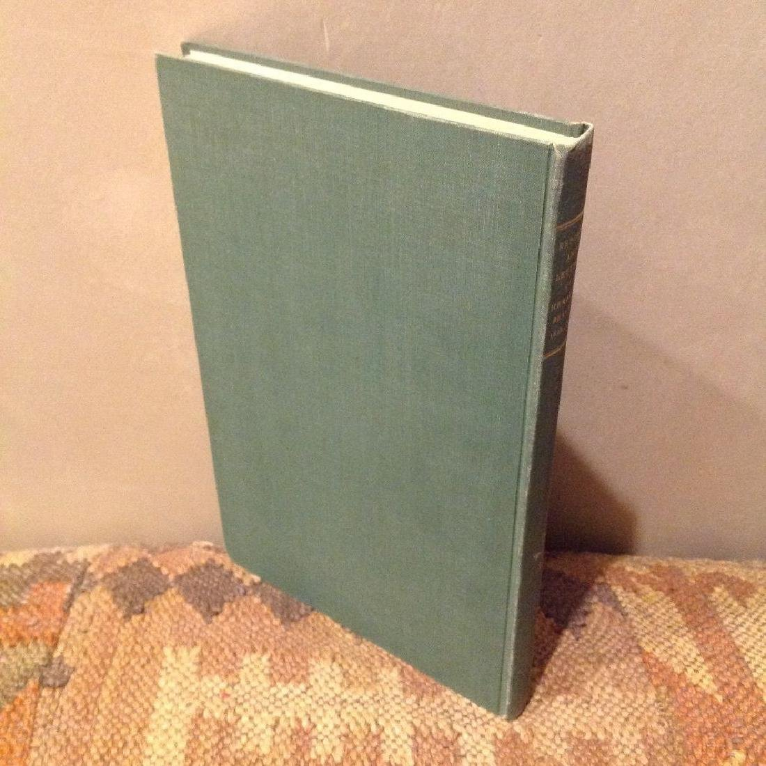 Reports & Letters of Herbert Beaver 1836-1838, 1st Ed - 3