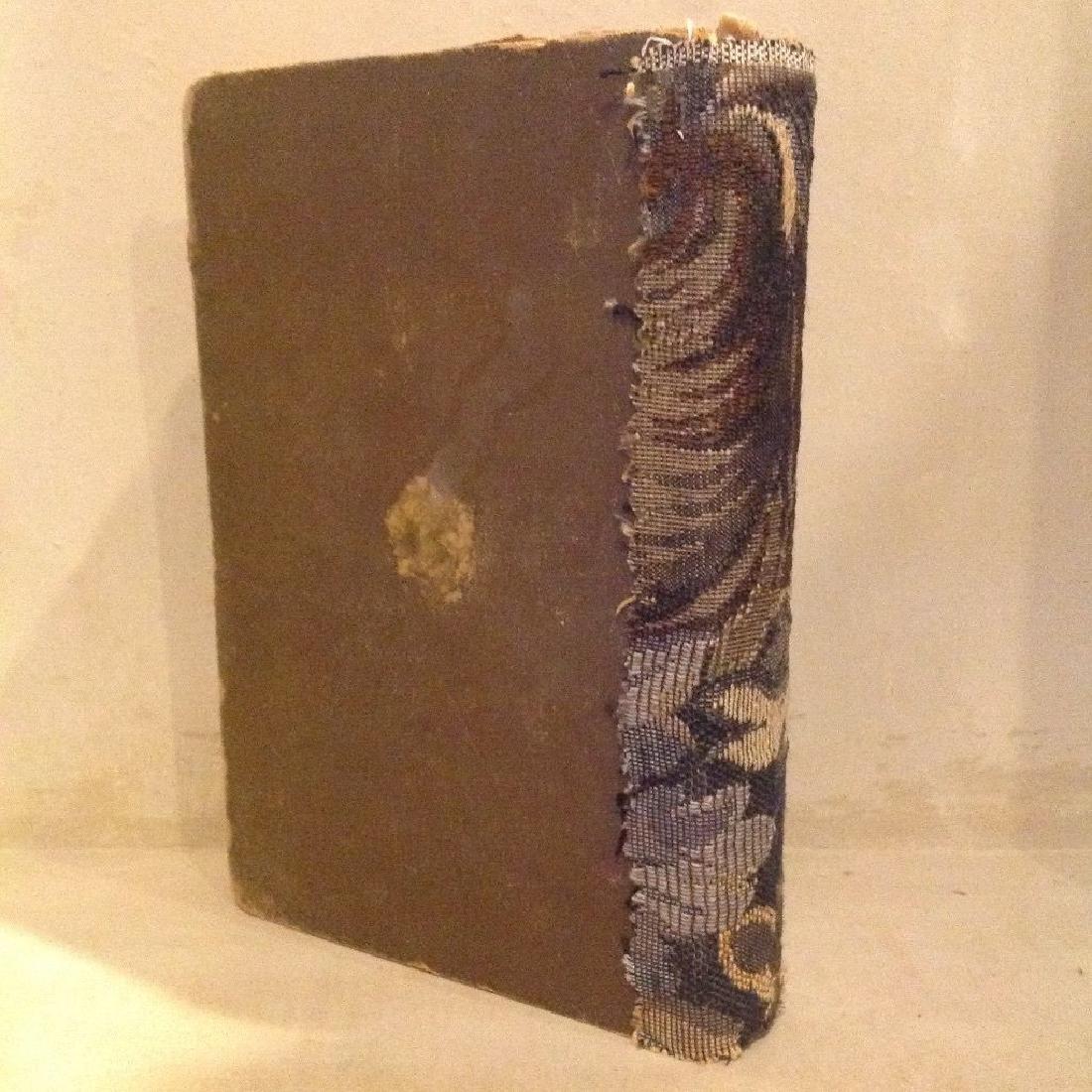 William Shakespeare's Dramatische Werke (1900) - 2