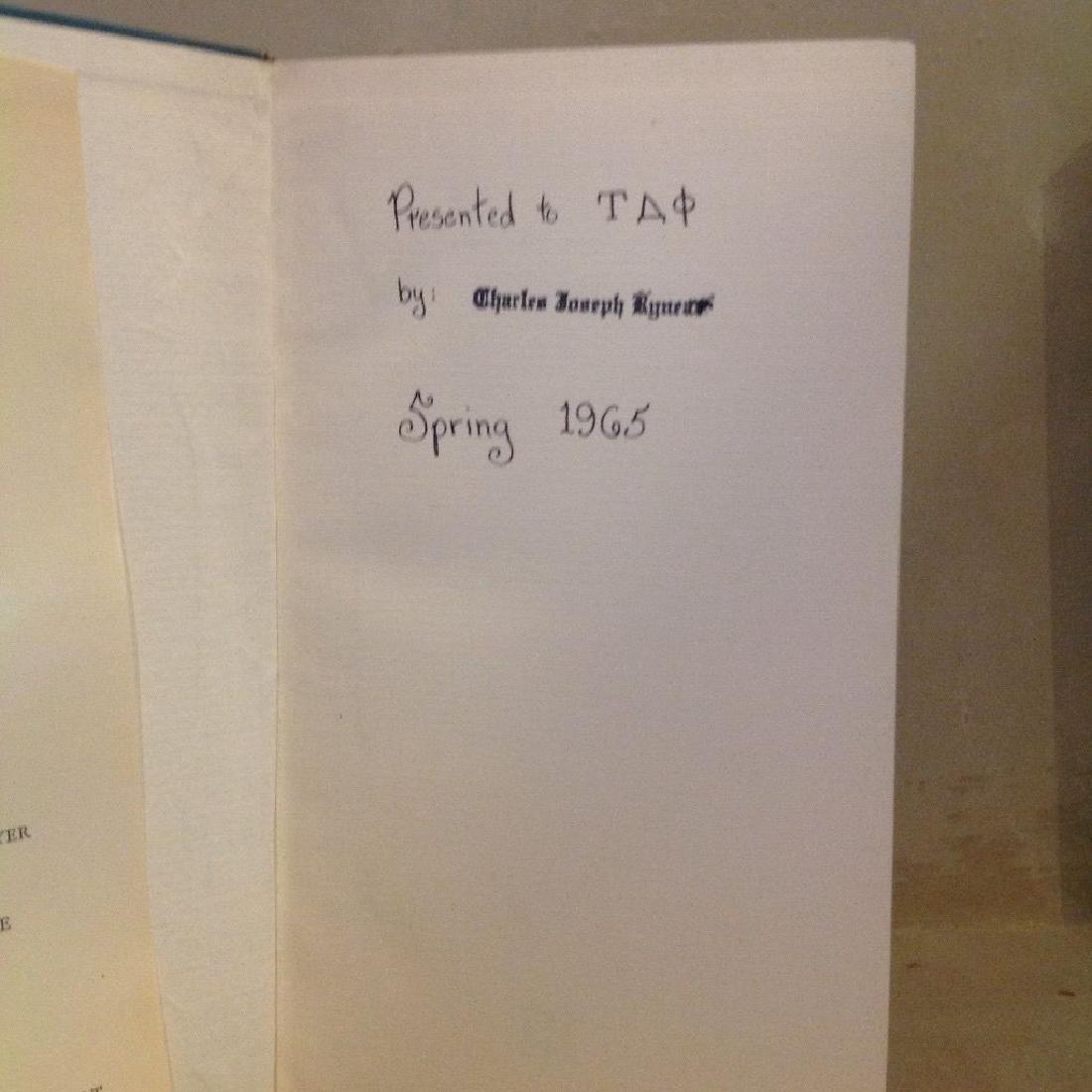 Schillers Werke, in Zwei Banden (2 Volumes, 1964) - 5