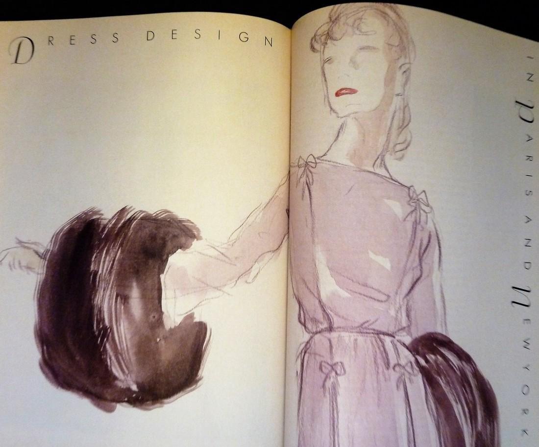 Anthony Lipmann: Divinely Elegant - 5