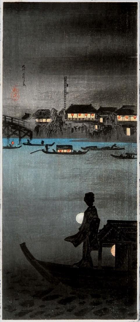 Takahashi Shotei (Hiroaki)
