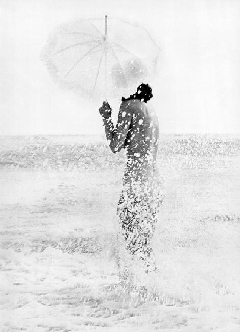 WINGATE PAINE - Splash