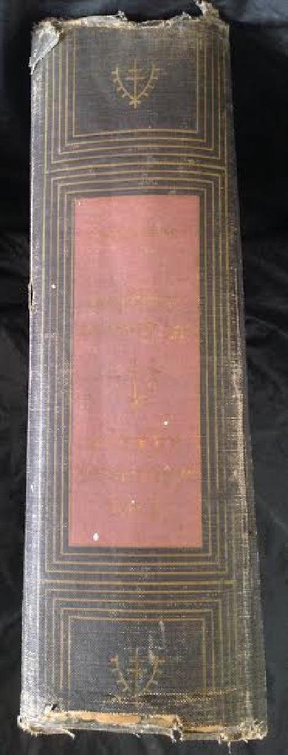 The Maugham Reader by W. Somerset Maugham