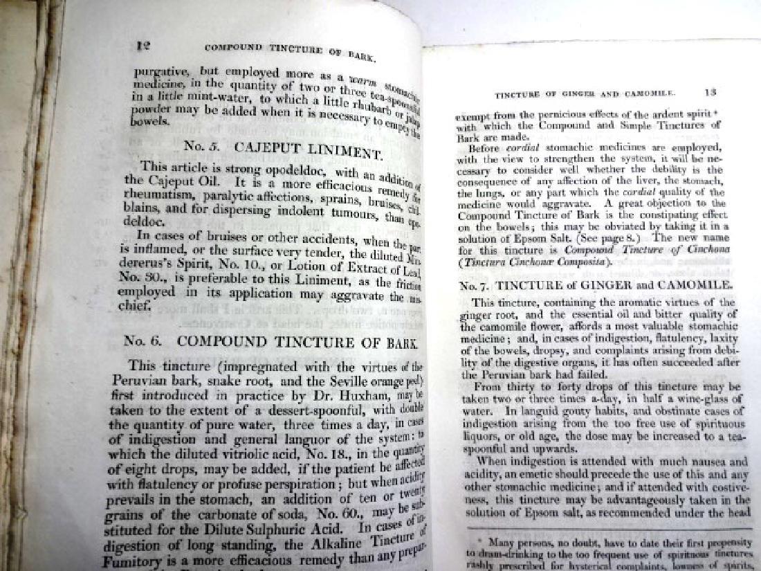 1824 Medical Guide - 2