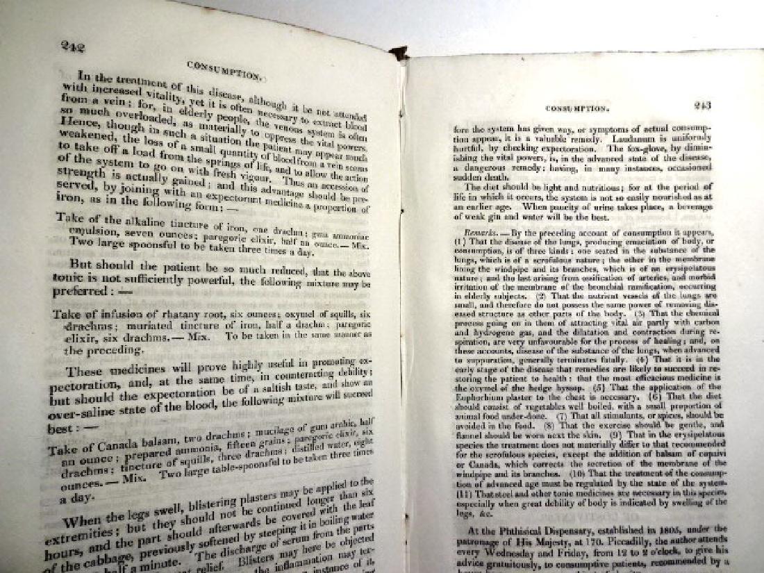 1824 Medical Guide - 4
