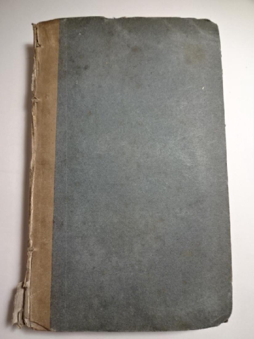 1824 Medical Guide - 5