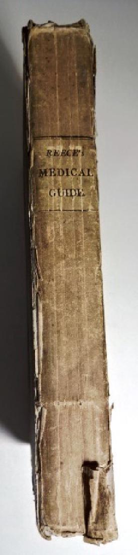 1824 Medical Guide - 6