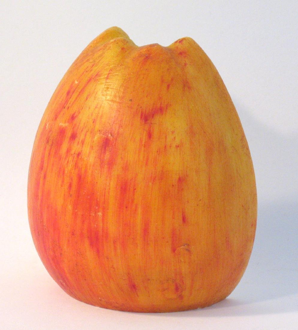 Vintage Stone Apple - 2