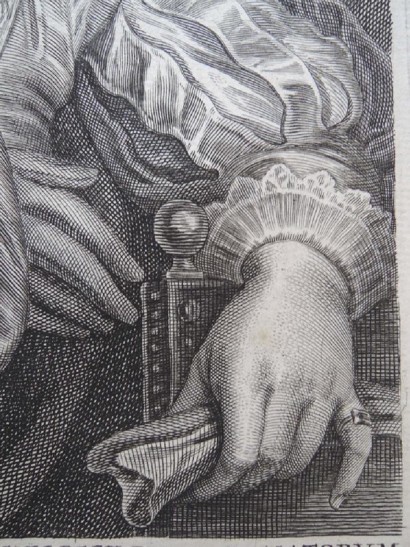 Anthony van Dyck (Flemish 1599-1641) - 4