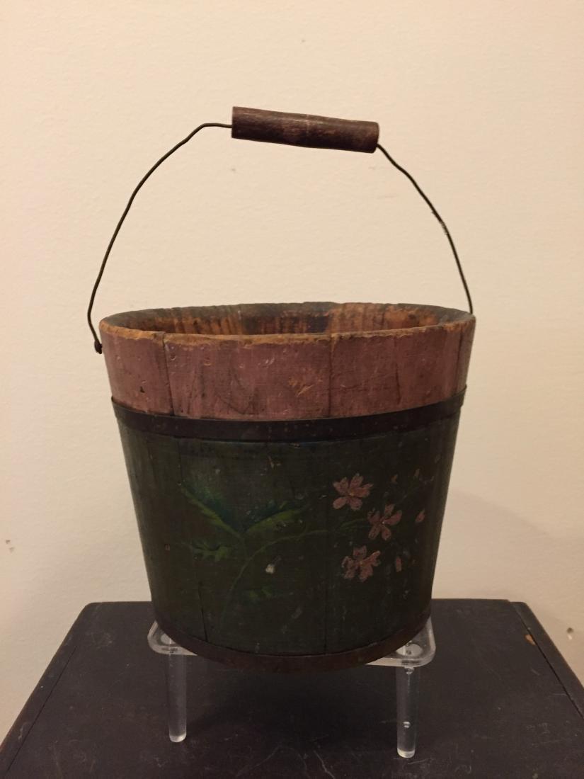 Berry Bucket - 3