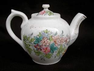 Russian Kuznetsov Teapot