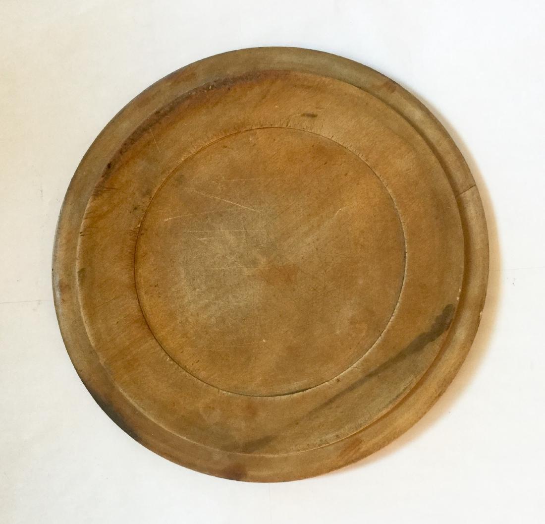 Sunflower Bread Board - 3
