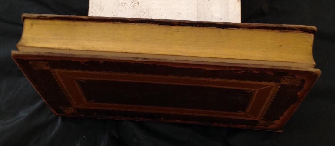 The Poetical Works Of John Milton 1867 Vol.11 - 8