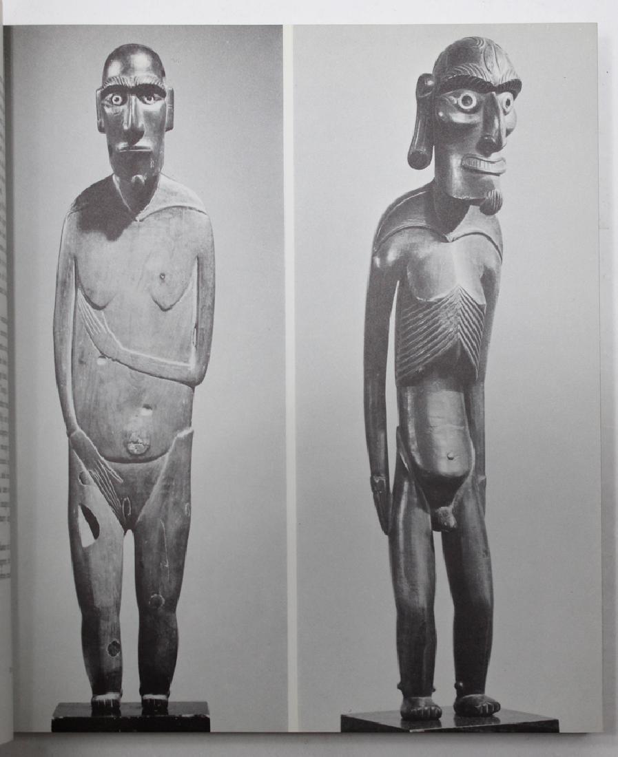 Museum Of Primitive Art - 5