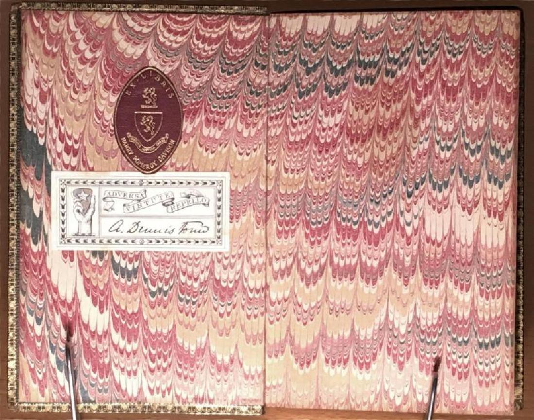 The Poetical & Dramatic Works of S. T. Coleridge - 3