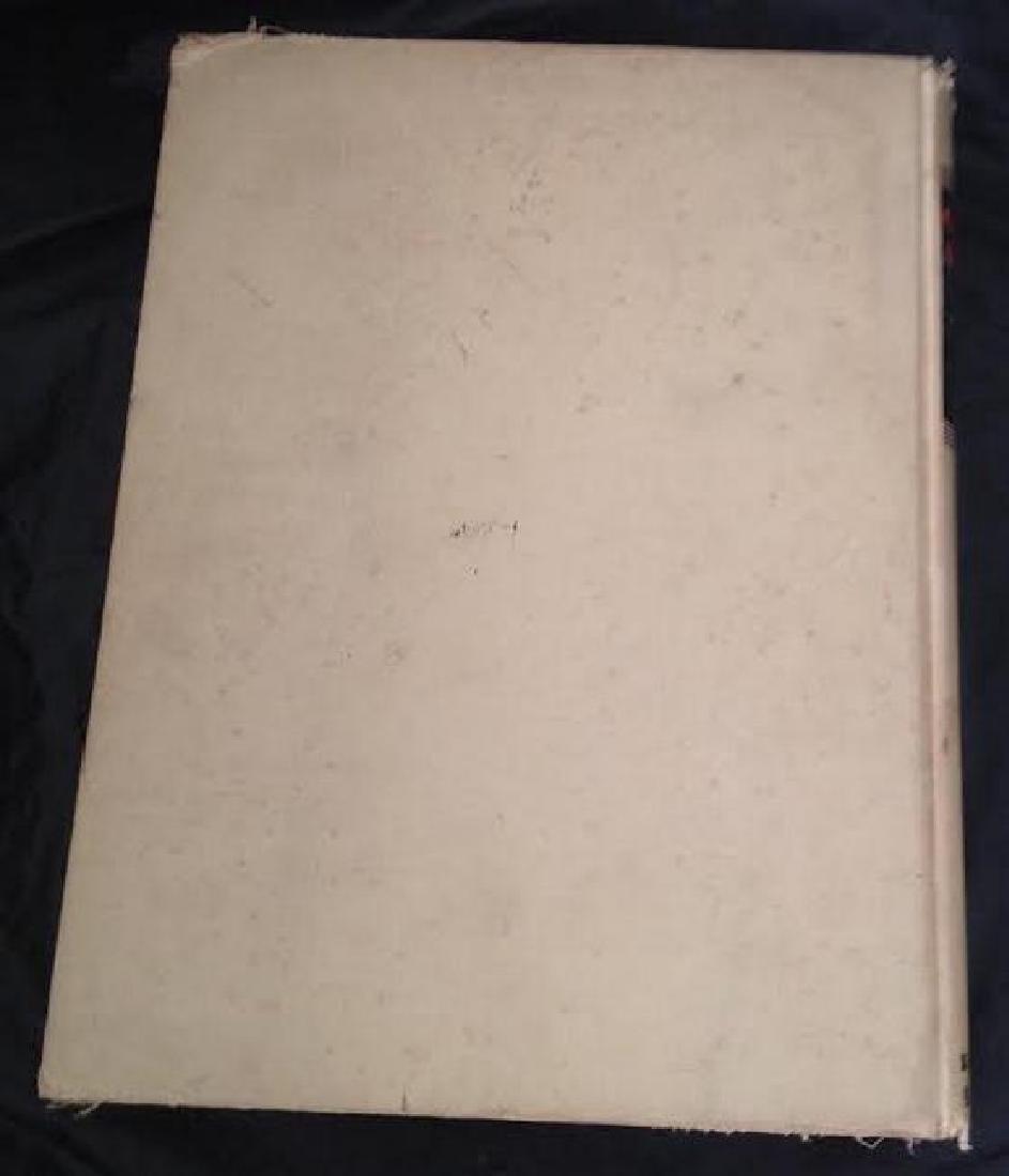 Craftsman Cyclopedia 1937 - 5