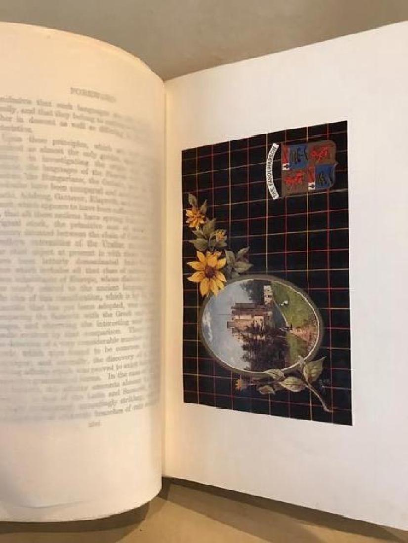History Of Scotland James Browne - 8