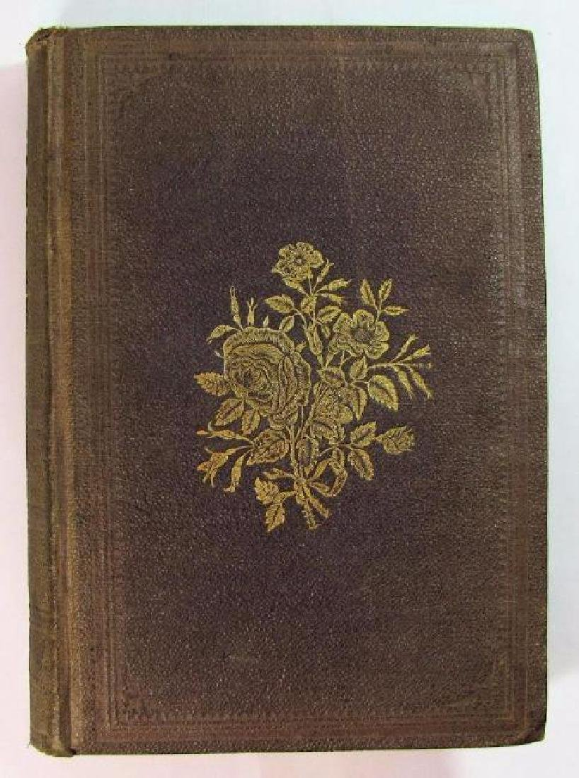 1868 The Complete Herbalist - 2