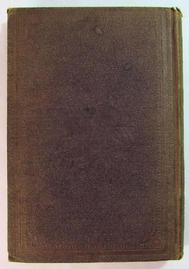 1868 The Complete Herbalist - 4