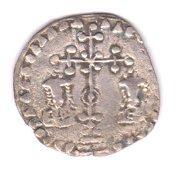 Tmutarakan Russian Coin, 988-1035