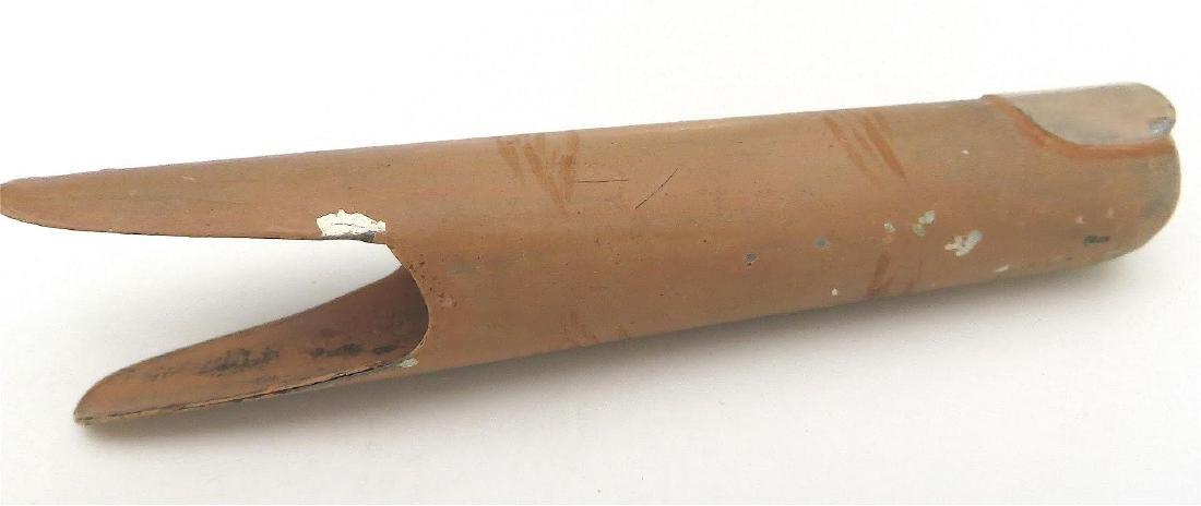 Magic Trick Finger, Circa 1910 - 2