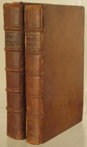 Lot Art, History, Culture & Reference Books