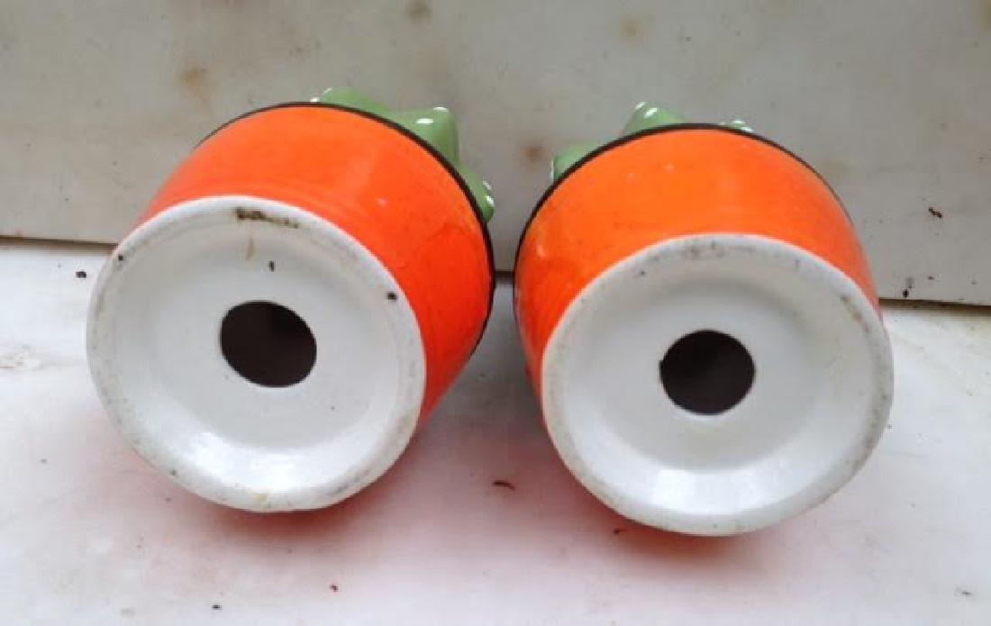 Cactus Salt & Pepper Shakers - 3