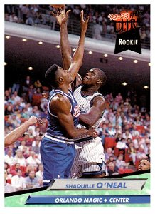 Basketball Rookie Cards Memorabilia Prices 100 Auction