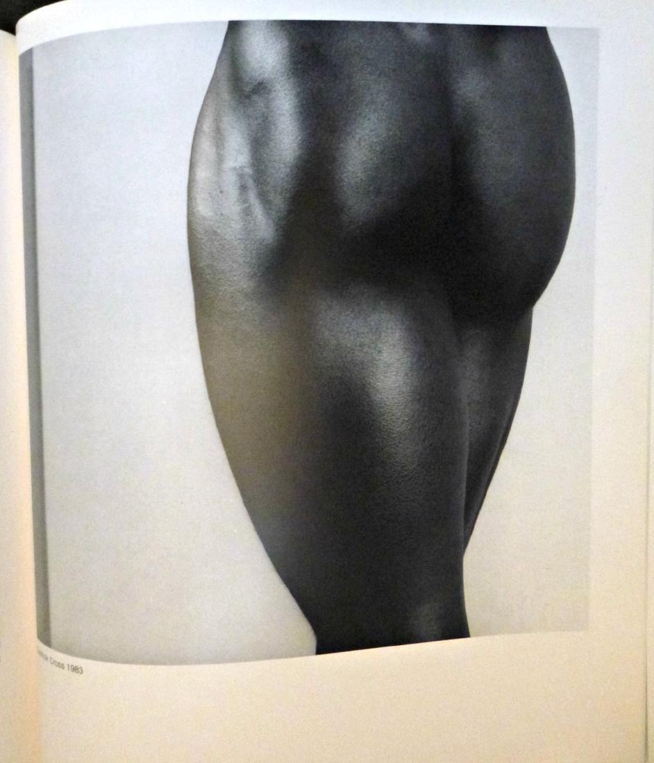 Robert Mapplethorpe, Photographs - 6