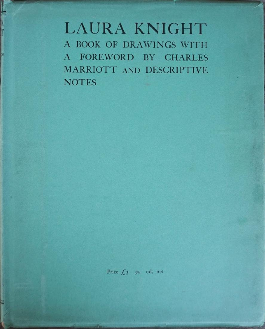 A Book of Drawings London, John Lane the Bodley Head