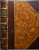 The Merry Bachelor History of Vanillo Gonzales 1892