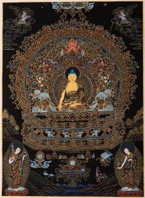 Lot Asian Art & Antiques