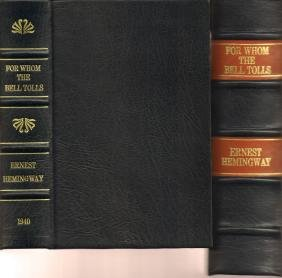 Lot History, Travel & Reference Book Auction