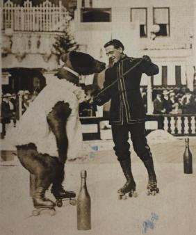 Lot Vintage Photography & Ephemera Auction