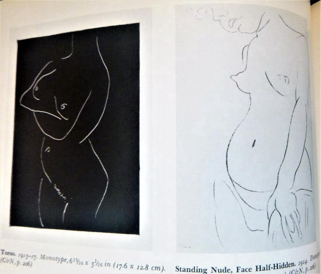 Matisse in the Collection of the Museum of Modern Art - 9