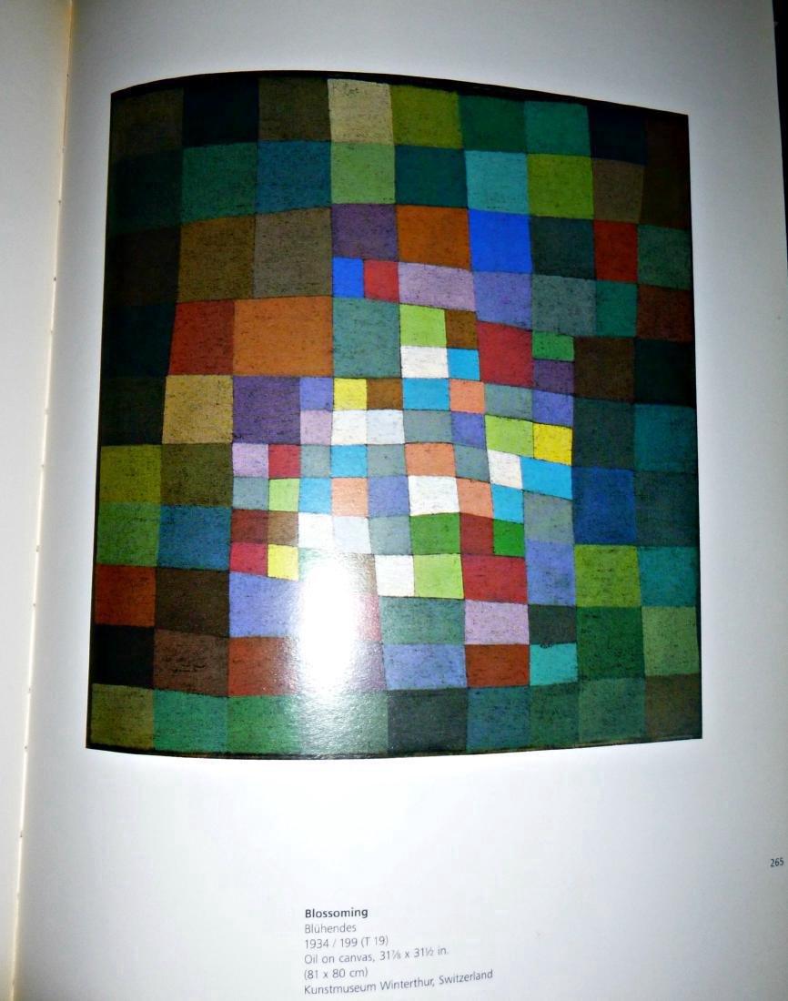 Paul Klee, 1st Edition - 5