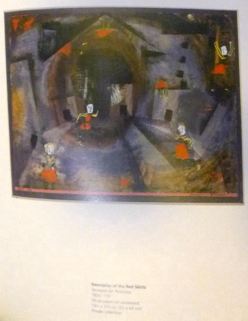 Paul Klee, 1st Edition - 6