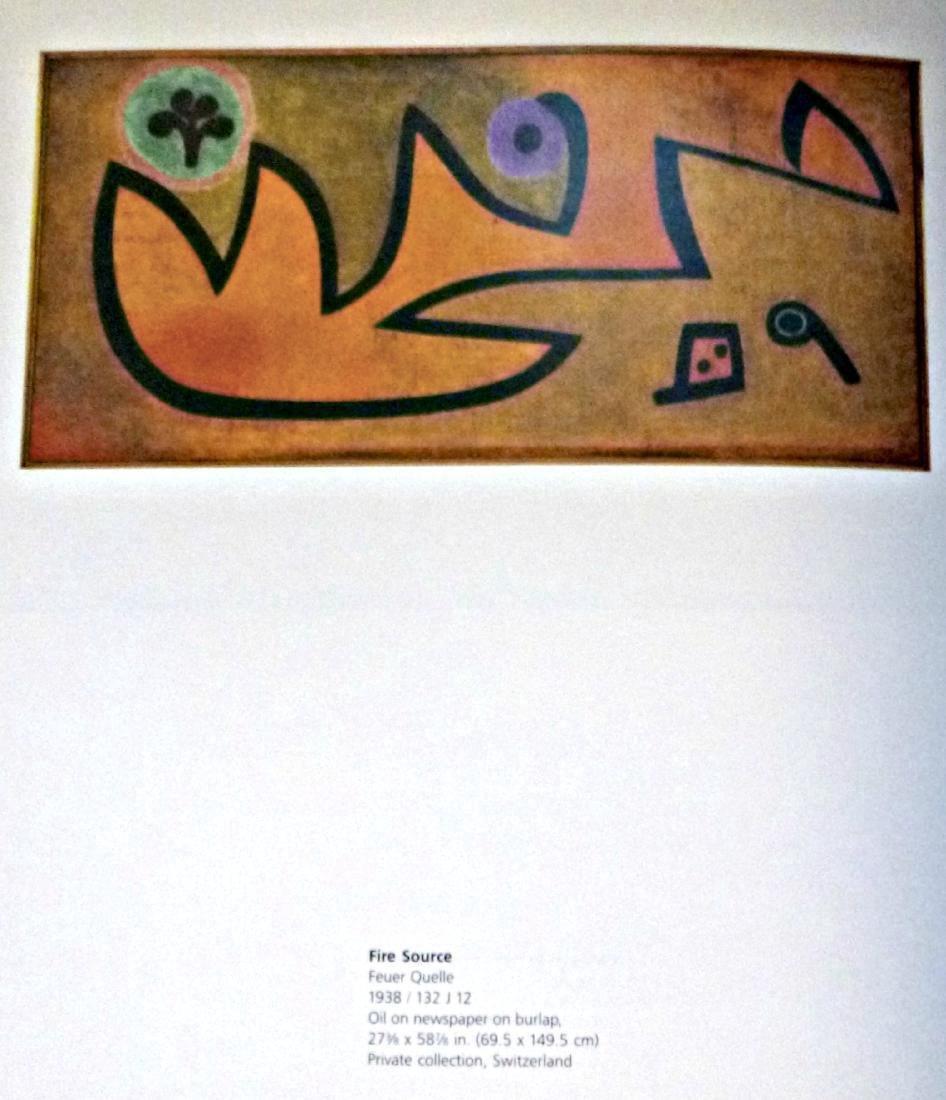Paul Klee, 1st Edition - 7
