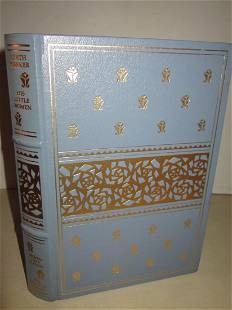 His Little Women Signed by Judith Rossner First Edition