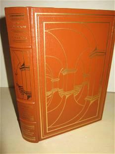 The Centurion Jan de Hartog Signed First Edition
