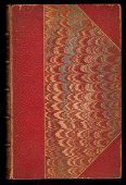 Wivell History of Shakspeare Portraits First Edition