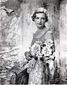 CECIL BEATON  Miss Lily Elsie