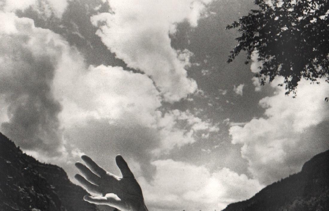 ARTHUR FREED - Reach for the Sky